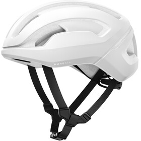 POC Omne Air Spin Bike Helmet white